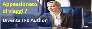 Diventa TFB Author2