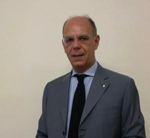 Bartolomeo Vassallo