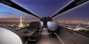 aereo_futuro_travel_for_business