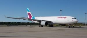 A330-Eurowings_R