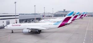 A330_Flotte1_R
