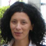 Dionilla-Ceccarelli