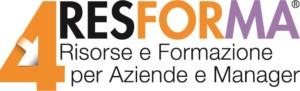 Logo def 2013