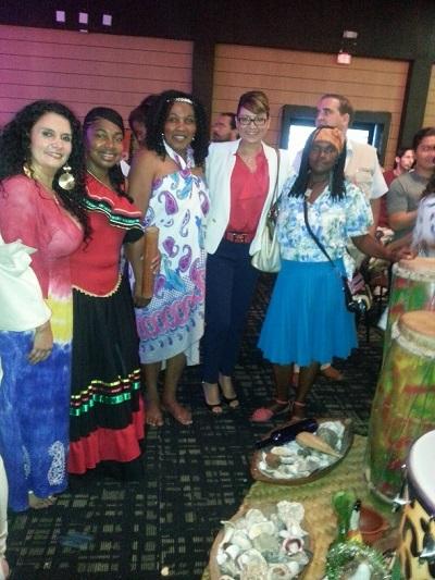 Aspetti culturali Ecuador