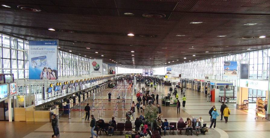 aeroporti-cile-travelforbusiness