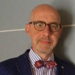 Rinaldo Stefanutto