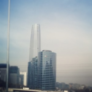 travel-for-business_mercato_cile_skyline-santiago