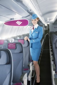 eurowings-travel-for-business