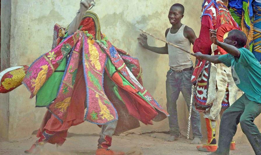 festival-vudu_travelforbusiness