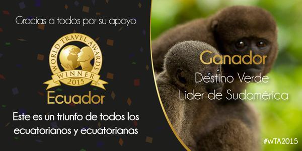 4-travel-for-business-ecuador
