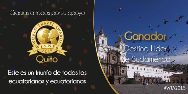 5-travel-for-business-ecuador