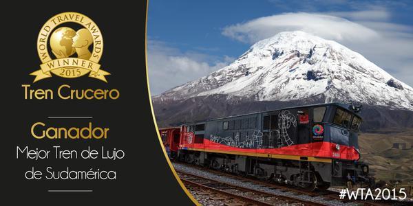 5-tren-crucero-travel-for-business