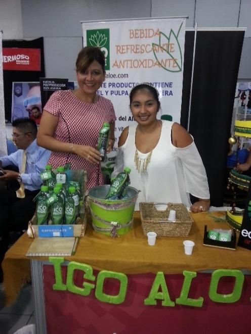 aloe-travel-for-business-ecuador