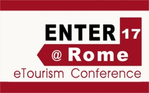 enter2017-etourism-conference-travel-for-business