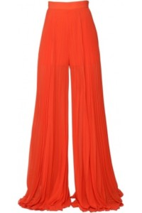 pantaloni-arancioni