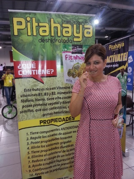 pitahaya-travel-for-business-ecuador