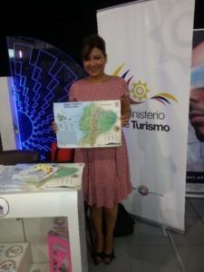 turismo-sostenibile-diana-travel-for-business-ecuador