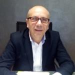 Umberto Sartin