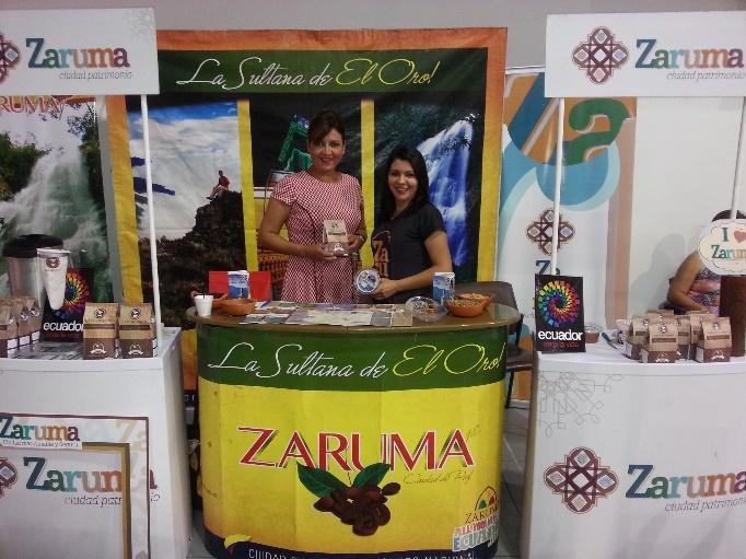 zuruma-travel-for-business-ecuador