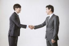 Pratica di business in Corea del Sud: costumi ed etichetta