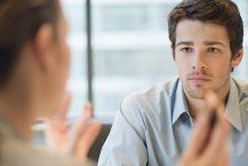 Come comunicare e lavorare con successo con altre culture