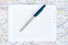 Google Maps, come gestire al meglio le nuove funzioni per i viaggi d'affari