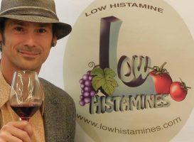 Come viaggia l'ambasciatore del vino. La storia di Sebastiano Ramello