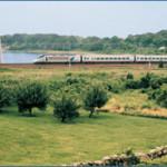 new-york-treno-travel-for-business