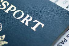 """La classifica del passaporti più """"influenti"""". L'Italia scende al quarto posto"""