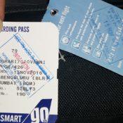Come gestire i trasferimenti interni e la sicurezza per i voli in India