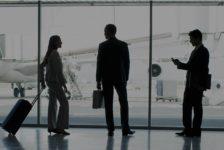 Travel Management, le tendenze per il 2017: sconti più bassi e accordi meno favorevoli