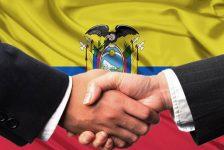 Pratiche di business in Ecuador: cultura ed etichetta