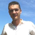 Giuliano Emma