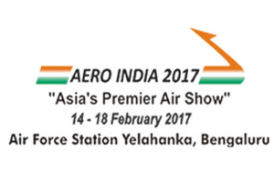 Aero India Travel for business