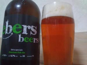 Birra Ebers