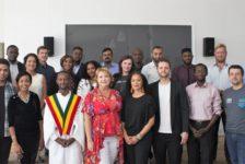 Kenia: selezionate le prime 10 start-up tecnologiche africane con soluzioni innovative su tecnologie aerospaziali