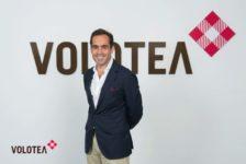 Nel 2019 in Italia Volotea opererà su 164 rotte