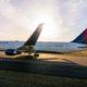 Riprendono i voli estivi Delta tra Italia e Stati Uniti