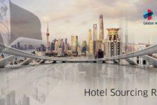 Come risparmiare tempo e danaro con un nuovo modo di gestire l'hotel procurement