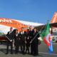 Genova – Amsterdam di easyJet:  collegamento bisettimanale