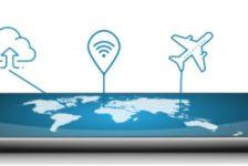 Ricerca vocale e dati biometrici tra le tendenze emergenti per i viaggiatori in Italia
