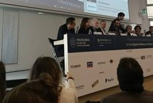Business Travel: il mobile conta circa il 15% del mercato del digitale in Italia