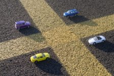 Nuova Class action per Cartello anticoncorrenziale per le offerte di finanziamento in concessionaria auto