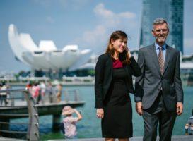 Singapore Airlines volerà da Milano a Singapore ogni giorno