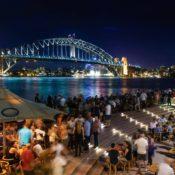 Nuovo Record dei flussi turistici in South Australia