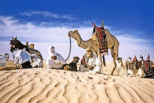 Tunisia: terra dalle grandi scoperte e dagli inesauribili tesori