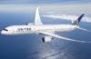 Travelport amplia il contratto con United Airlines per includere le iniziative NDC