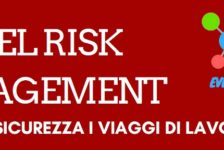 Come gestire in sicurezza i viaggi di lavoro. Se ne parla in AITMM a Padova il prossimo 12 marzo