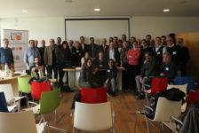 La cooperazione internazionale, business inclusive e social business