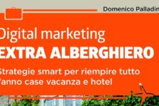 Hoepli annuncia la nascita di  DMT – Digital Marketing Turismo  La prima collana dedicata a travel e hospitality